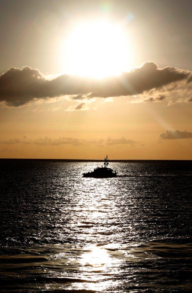 bateau-soleil-b-1