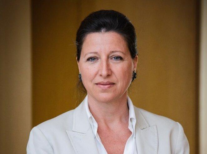 Agnès Buzyn, la nouvelle présidente de la HAS © DR
