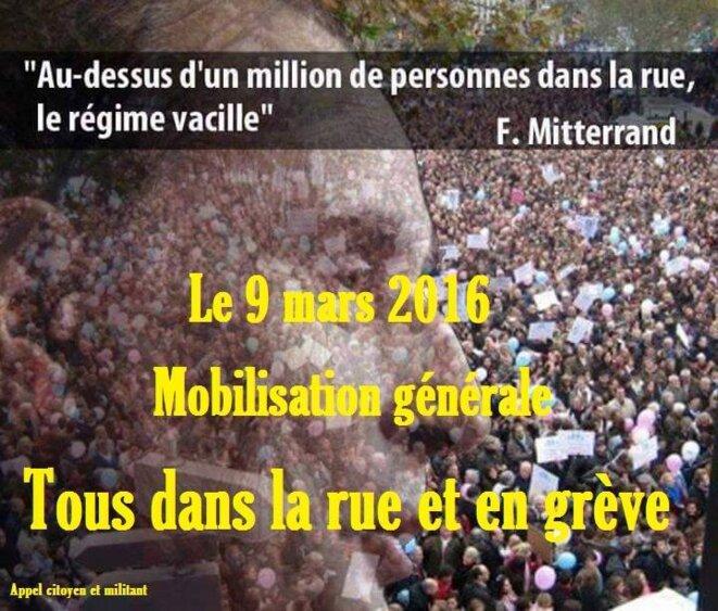 1-million-rue-mitterrand