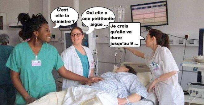 5-hospitalise-ee-komeri