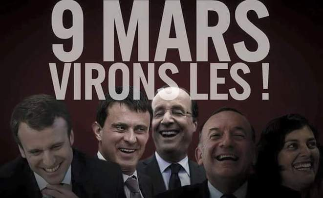 9-mars-virons-les