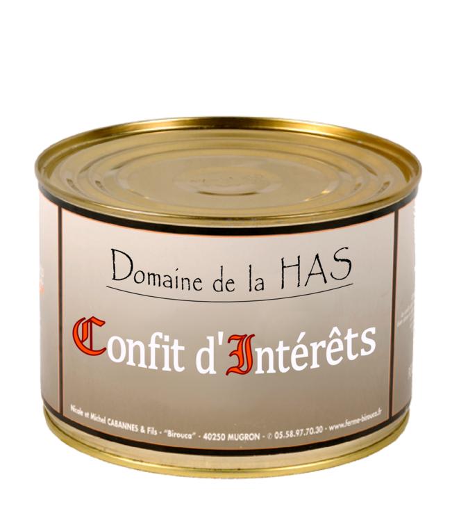 confit-interets