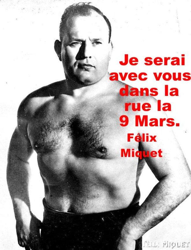 fe-lix-miquet-ancien-champion-du-monde-de-catch-et-membre-du-pcf-apre-s-la-guerre-sera-dans-le-service-d-ordre-de-la-manif-du-9-mars