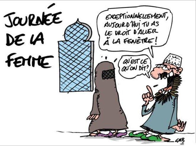 Faire Du Cafe Arabe