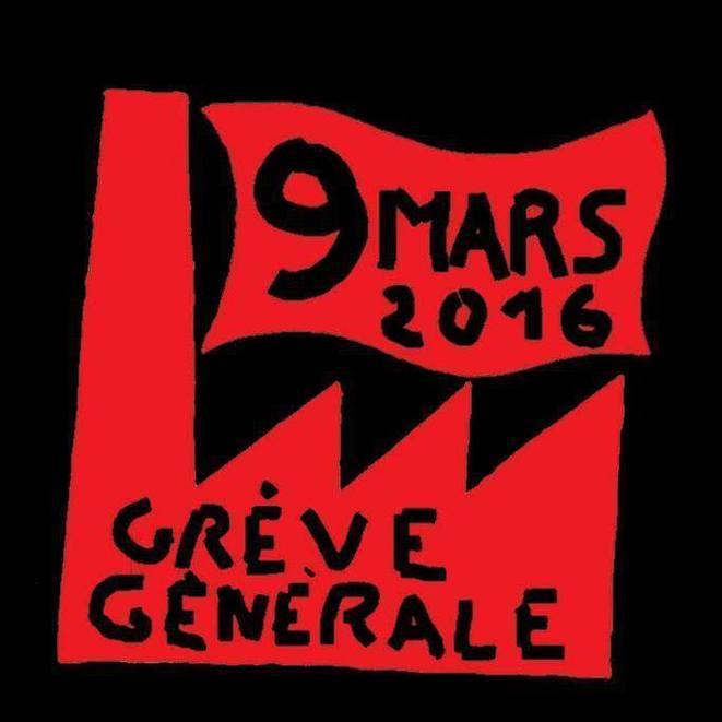 greve-gene-mai-68