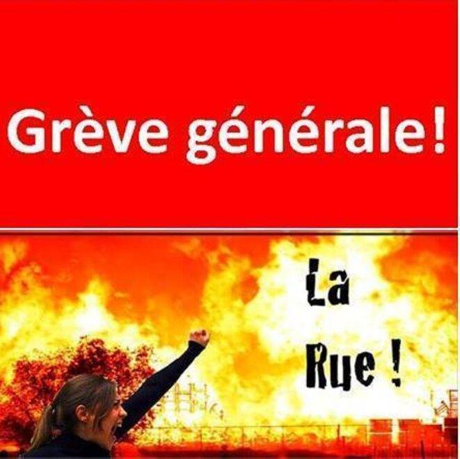 greve-generale-rue