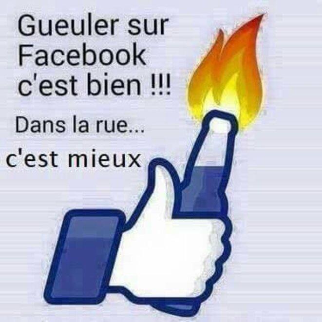 gueuler-sur-facebook