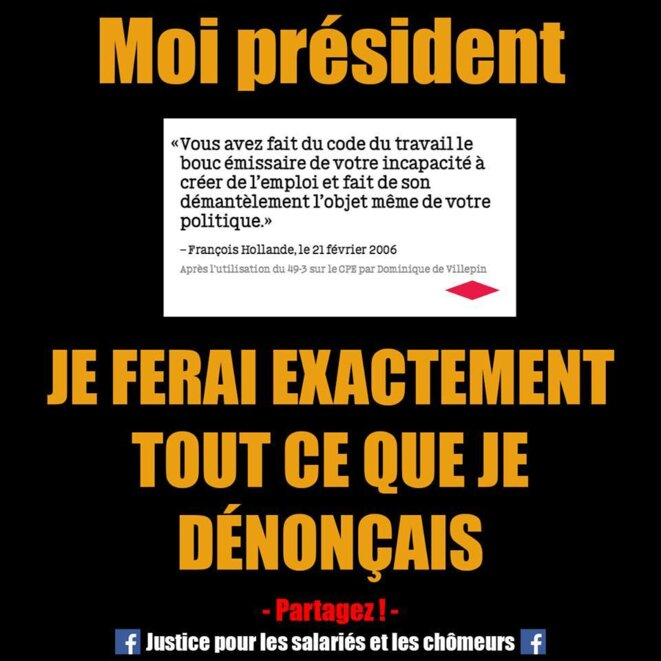 hollade-rappel-promesses