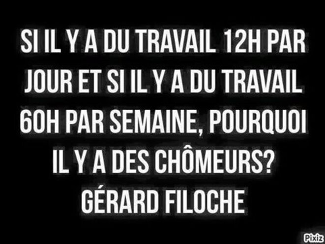 message-filoche