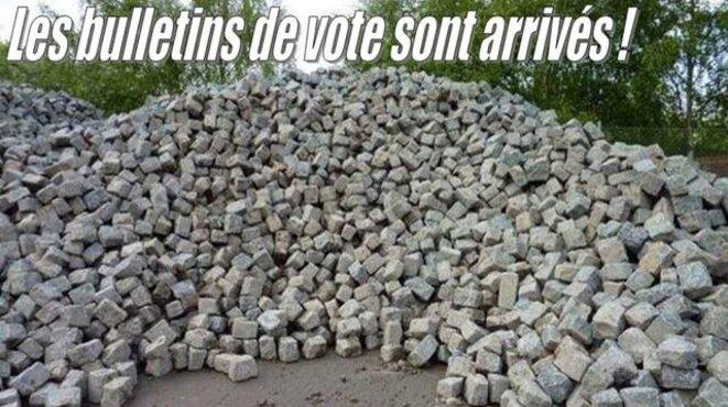 pave-s-buletins-vote