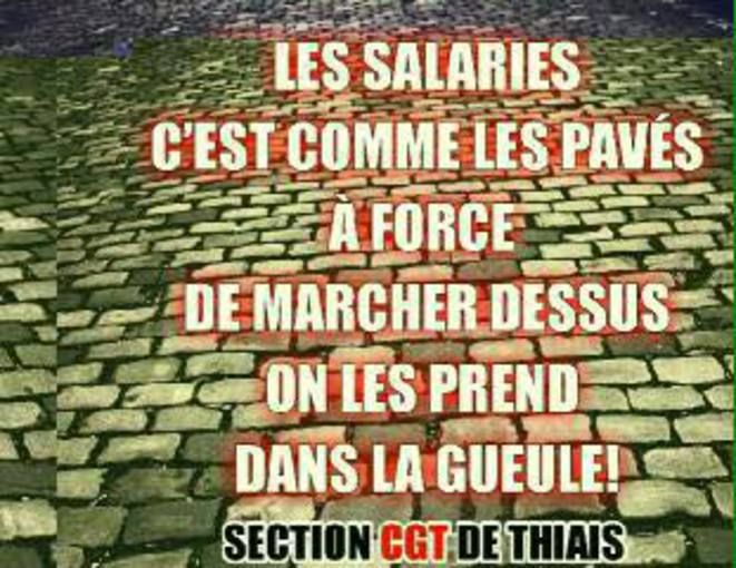 salaries-comme-pave-s