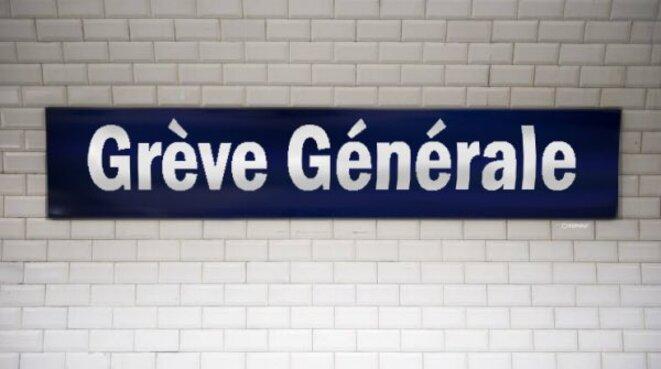 station-greve-gene