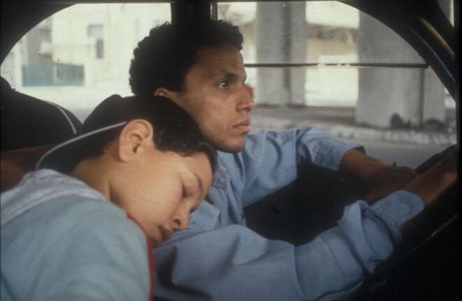 Bye Bye (Karim Dridi, 1995) © DR