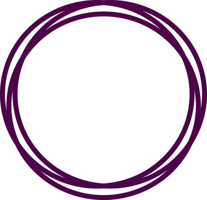 Podemos, des cercles symboliques, rappels des cénacles.