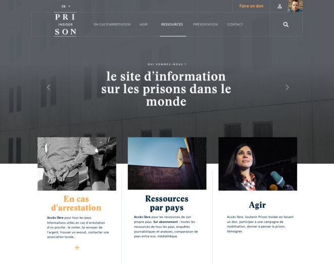 prison-insider-homepage