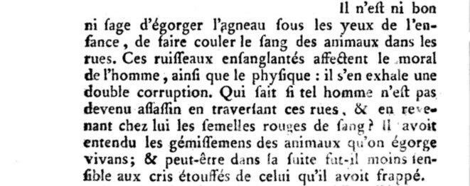 L-S Mercier (1788)