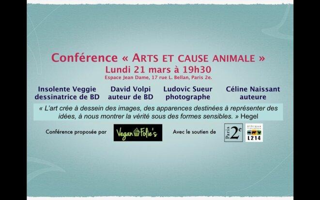 arts-et-cause-animale