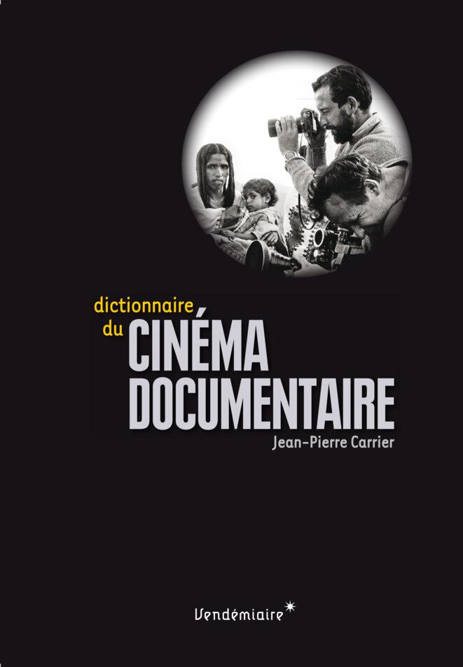 dictionnaire-du-cinema-documentaire