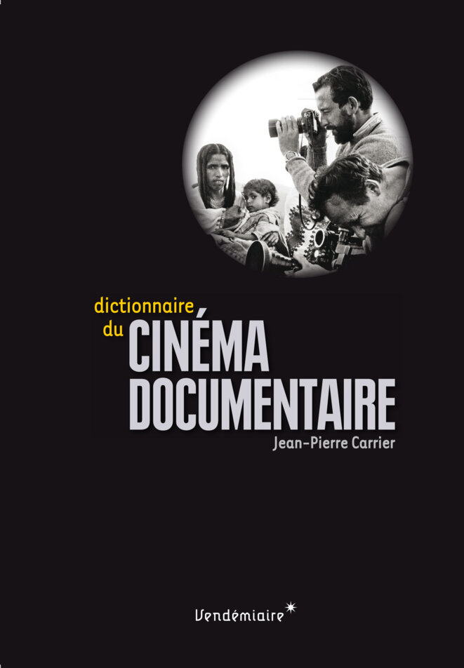 dictionnaire-du-cinema-documentaire
