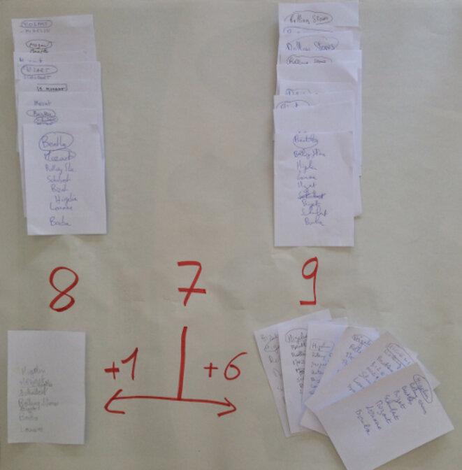 etape-5-1