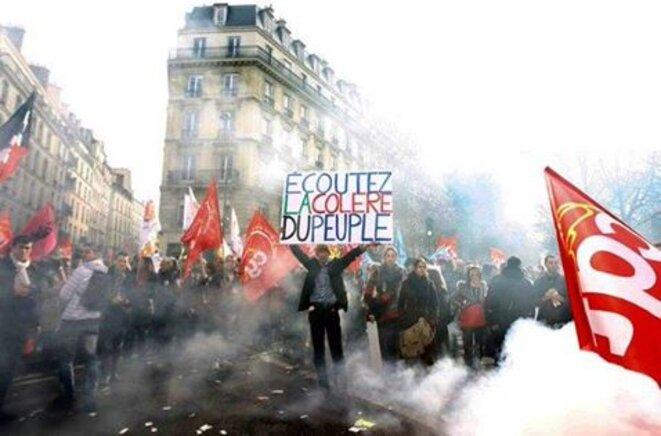 politique-ecoutez-la-colere-du-peuple-voltuan