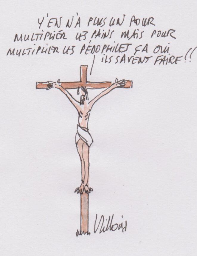 qu-en-pense-jesus-1 © richard villoria