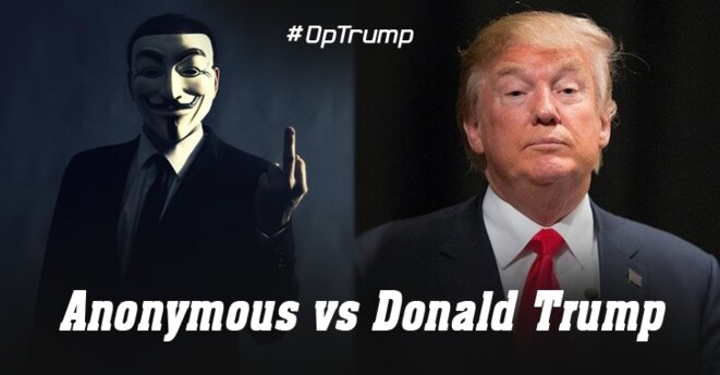 category politics donald trump page