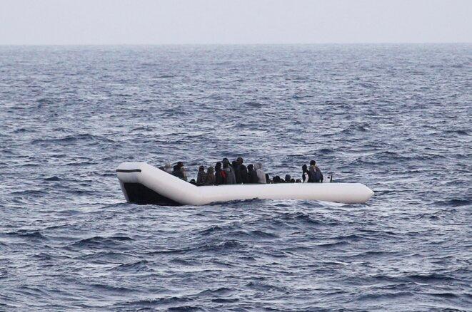 boat-306
