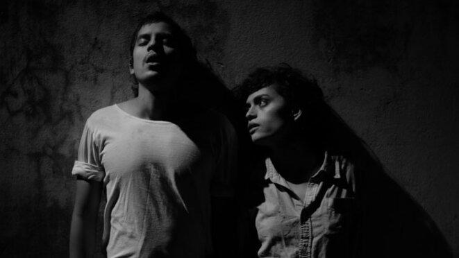 © Montañero cine