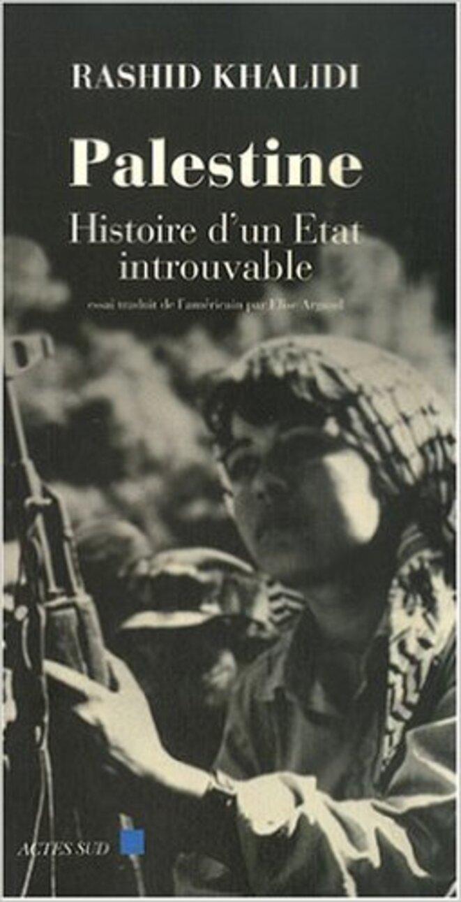 palestine-histoire-d-un-etat-introuvable
