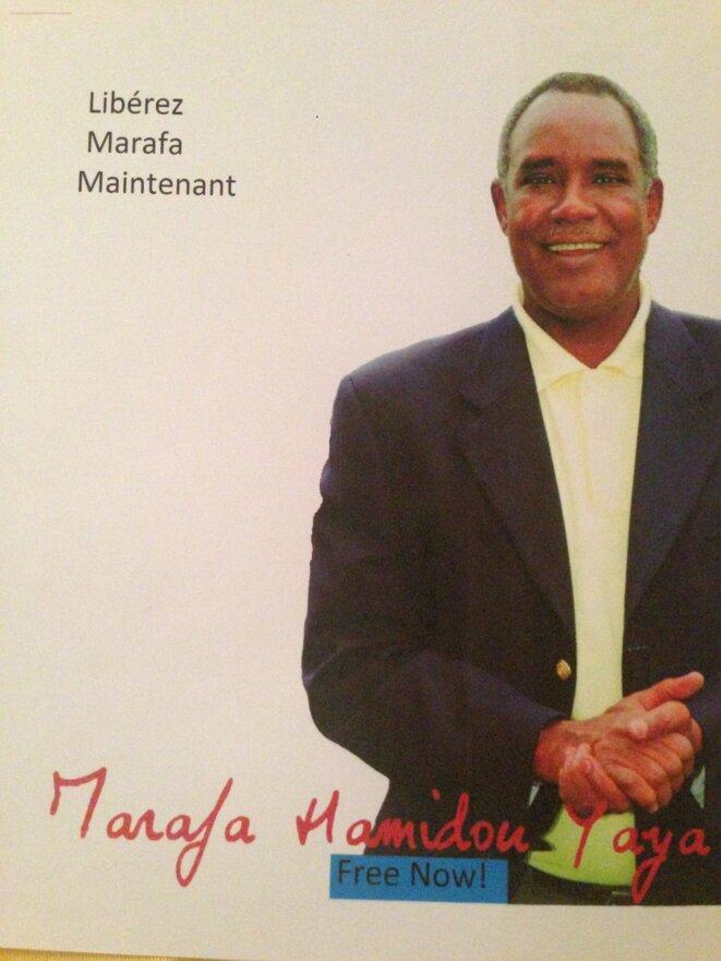 marafa-modele