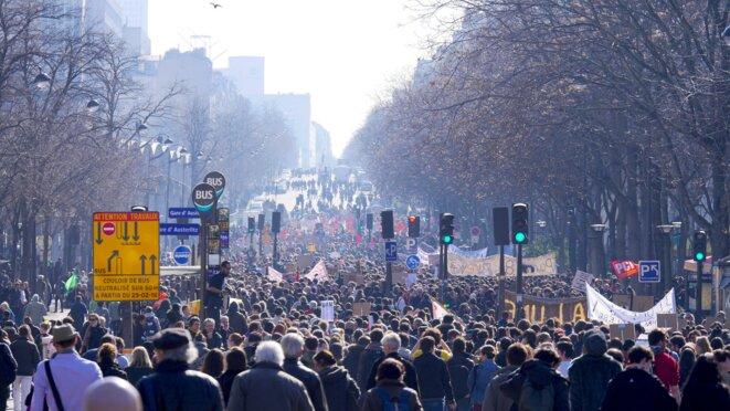 p1220974-v3 © La Parisienne libérée