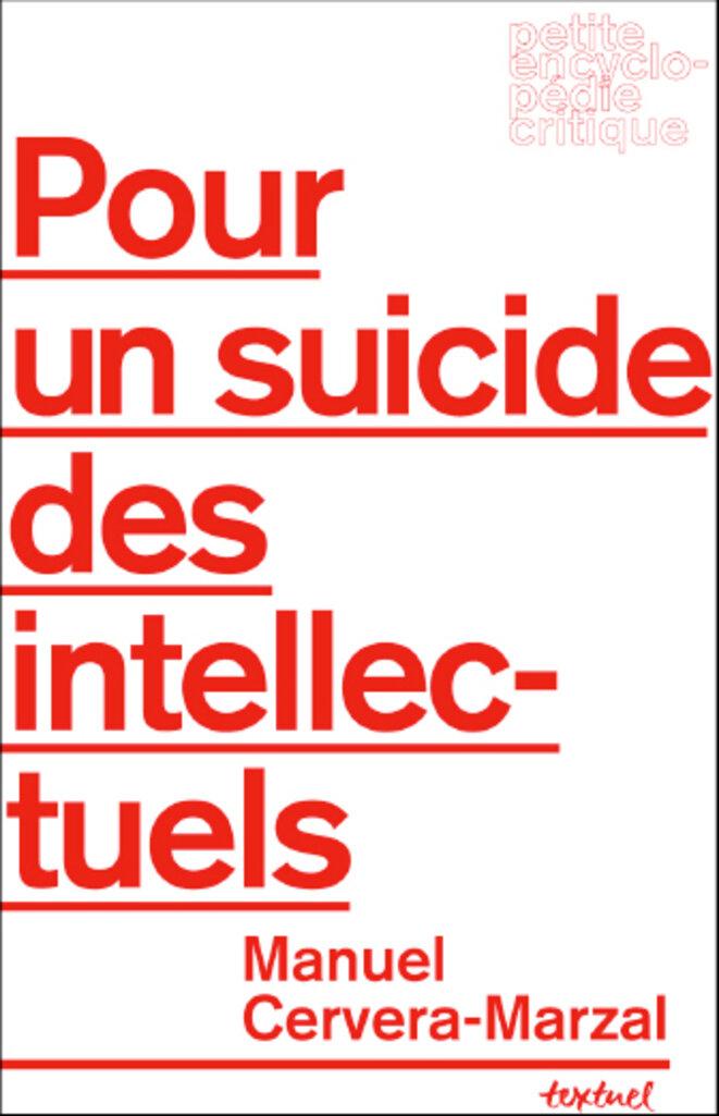 pour-un-sucide-des-intellectuels-1