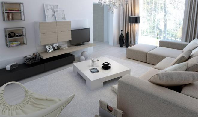 5 astuces pour rendre votre int rieur plus chaleureux le club de mediapart. Black Bedroom Furniture Sets. Home Design Ideas