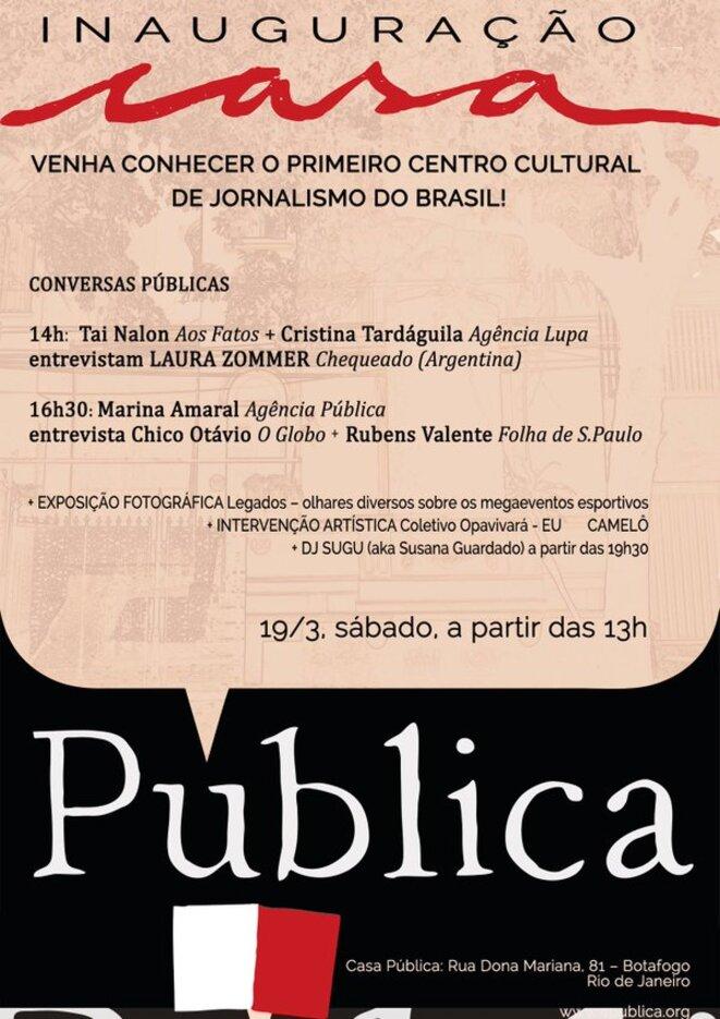 agenciapublica
