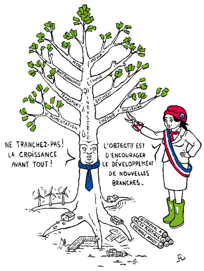 illustrationH2 © Hélène Le Dauphin