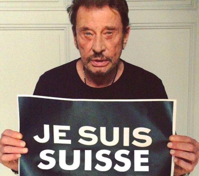 jauny-je-suis-suisse-decressac © Decressac