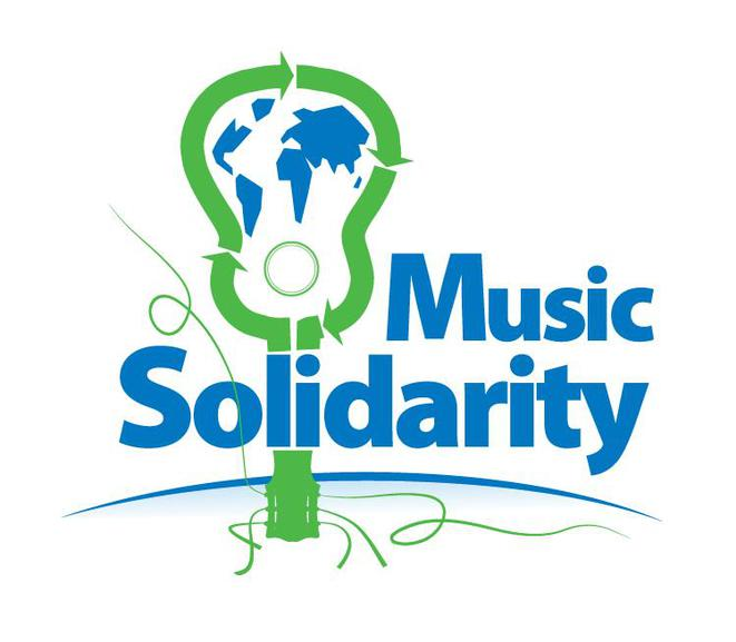 music-solidarity © Music Solidarity