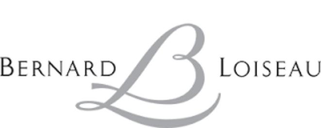 bernard-loiseau © Bernard Loiseau