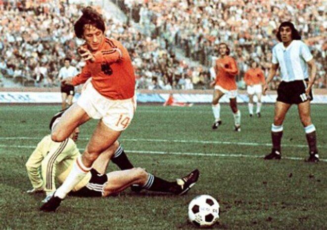 johan-cryuff-1974-world-cup-argentina