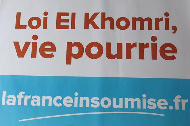 loi-khomri-vie-pourrie