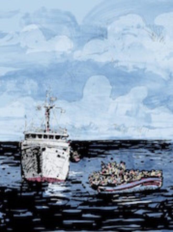 dessin-sos-med-19k