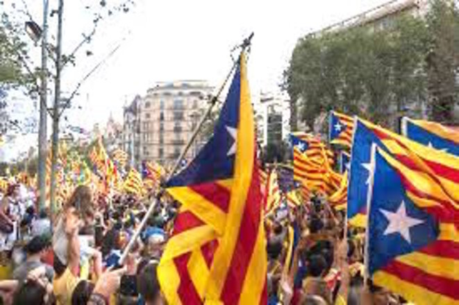 yes-catalogne