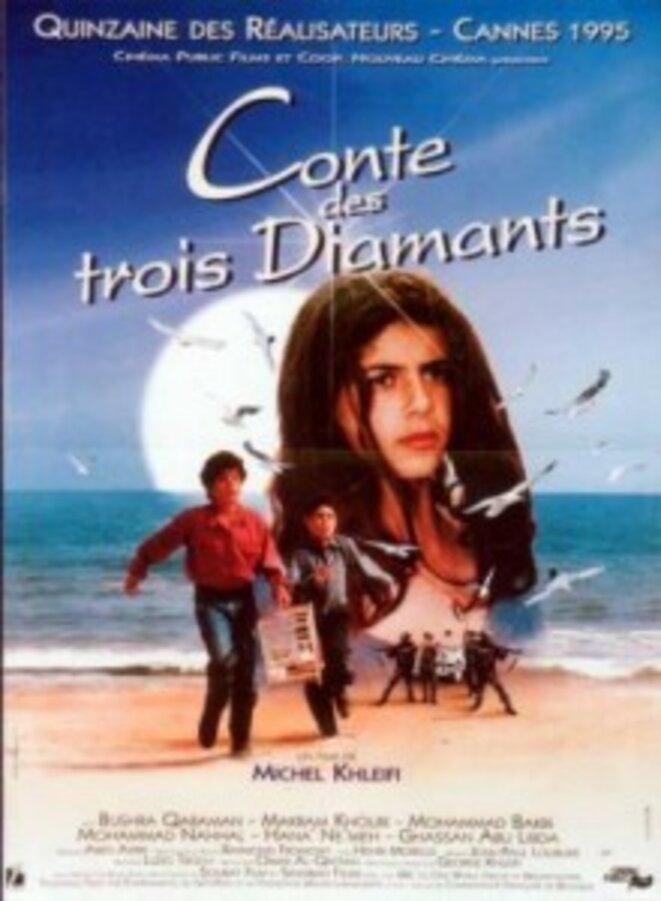 affiche-conte-des-trois-diamants-220x300