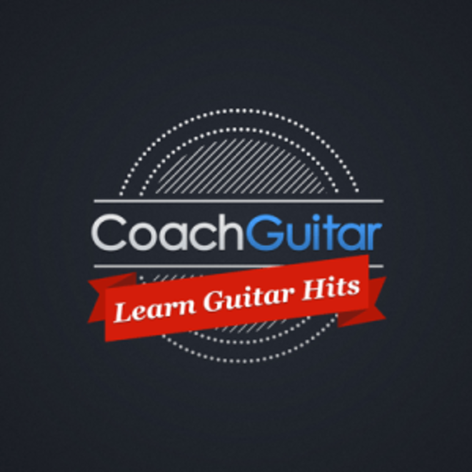 coachguitar-learn-guitar-hits