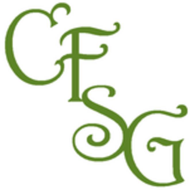 Collectif pour le Futur du Site de Grignon