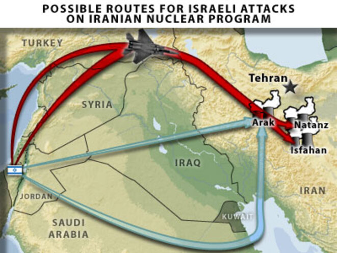 israeliran-737751-1