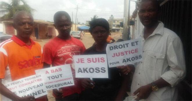 mmlk_Pasteur_Edoh_Komi_justice_akoss1