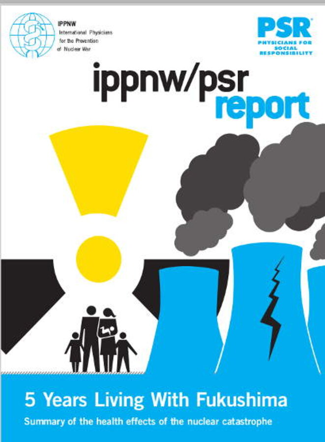 5-years-living-with-fukushima-report