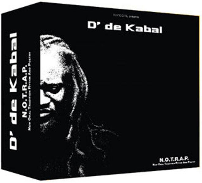 d-kabal-notrap